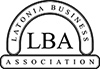 Latonia Business Association